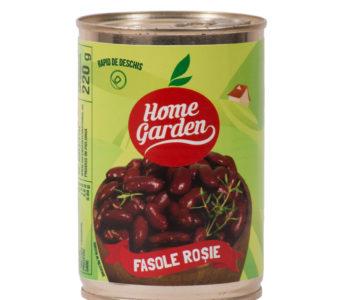 Fasole roșie, 400 gr