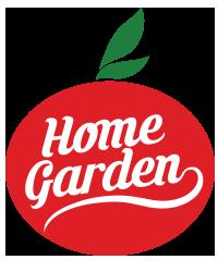 Homegarden