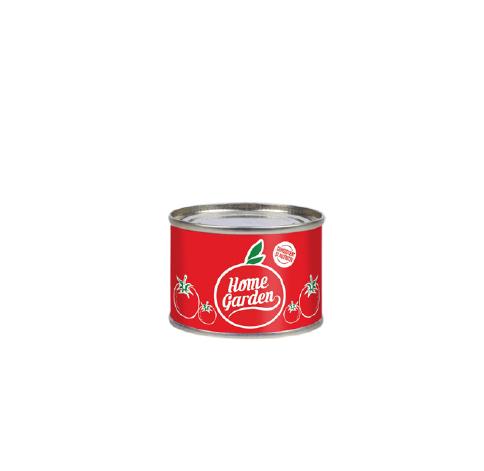 Concentrat de roșii, 70 gr
