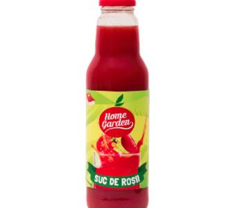 Suc de roșii, 750 ml