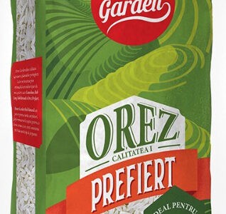 HOME GARDEN Orez Prefiert 1kg