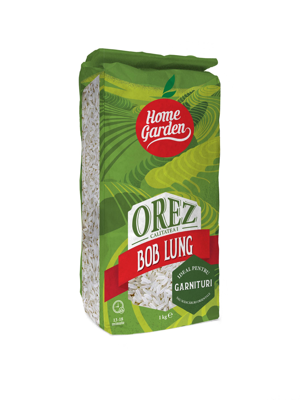 HOME GARDEN Orez bob lung 1kg - copy_